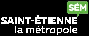 stas-logo-metropole-saint-etienne-v3